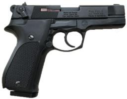 Газовый пистолет Walther P88 Compact (б/у)