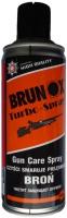 Средство для чистки оружия BRUNOX 400 ml