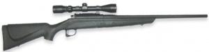 Карабин Remington 770, 300 Win Mag (б/у)