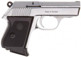 Пистолет сигнальный Schmeisser ПСШ-65 (б/у)
