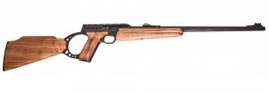 Карабин нарезной Browning Buck Mark Sporter, 22LR (б/у)