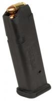 Магазин Magpul для Glock 9мм