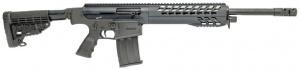 Гладкоствольное ружье EKSEN MKA 1919 SEMI AUTOMATIC BLACK MATCH GEN II 12 caliber