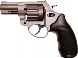 Револьвер Флобера STALKER Titanium 4 мм 2,5