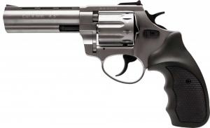 Револьвер Флобера STALKER Titanium 4мм 4,5