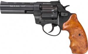 Револьвер Флобера STALKER 4мм 4,5