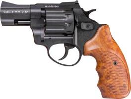 Револьвер Флобера STALKER 4 мм 2,5