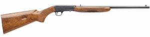 Винтовка Browning SА, 22 LR (б/у)