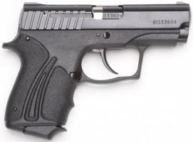 Пистолет травматический Форт-10Р кал. 9 мм Р.А.