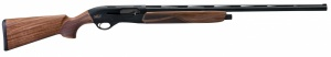 Ружье Fabarm L4S Black Hunter калибр 12/76 , ствол 76, 3+1