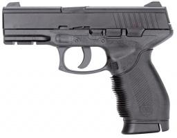 Пистолет пневматический SAS Taurus 24/7 4,5 мм