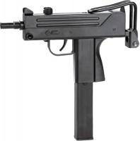 Пистолет пневматический KWC Mac 11 4,5 мм