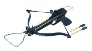 Арбалет-пистолет Man Kung | 80A3R