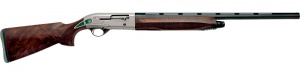 Ружье Beretta AL 391 Teknys (б/у)