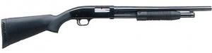 Гладкоствольное ружье Maverick 88 (б/у)