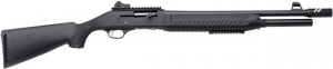 Гладкоствольное ружье FABARM SAT-8 Tactical (б/у)
