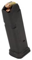 Магазин Magpul для Glock 19 9мм на 15 патронов