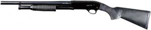 Гладкоствольное ружье Armscor M30 DI/C (б/у)