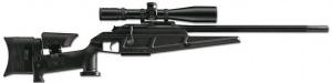 Карабин Blaser R93 LRS2 (б/у)