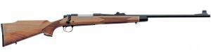 Карабин Remington 700 BDL, 243 Win (б/у)