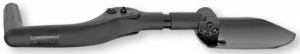 Складная лопата Fox Folding Spade | FX-0171111