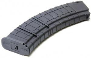 Магазин PROMAG 5,45х39 для АК74/АКСУ, полимерный, на 40 патронов | AK-A18