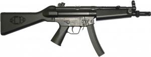Карабин GSG-5 FIX (б/у)