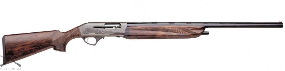 Гравировка ружья фабарм елос б 20