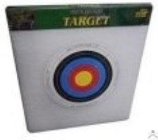 Мишень Barnett Outdoor Youth Archery Target | 1084