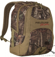 Рюкзак Fieldline Black Canyon 29 (Mossy Oak Infinity)