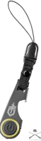 Мини-мультитул Gerber GDC Zip Light+ блистер | 31-001745