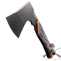 Топор Gerber Bear Grylls Hatchet блистер