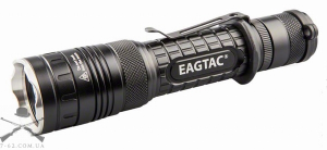 Фонарь Eagletac T25C2 XP-L V5 (1250 Lm)