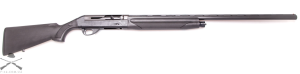 Охотничье ружье Benelli Bellmonte I Synthetic 12/76 MC
