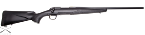 Карабин Browning X-Bolt Compo, калибр 308Win, DT, NS