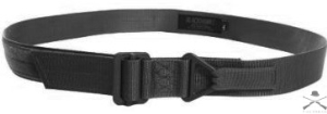 Пояс BLACKHAWK CQB Rigger's Belt, до 86 см (34