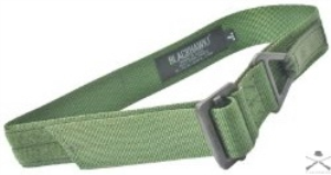 Пояс BLACKHAWK CQB Rigger's Belt, до 104 см (41