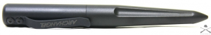 Ручка PROMAG Archangel Defense Pen, алюминий