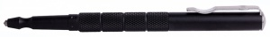 Ручка тактическая UZI TACTICAL GLASSBREAKER PEN 5 BLACK |  UZI Tacpen5-BK