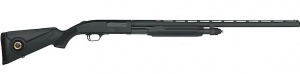 Ружье Mossberg M835 Mathews