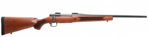 Карабин нарезной Mossberg Patriot Walnut Classic, 30-06
