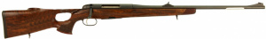 Карабин Steyr Mannlicher Classic Thumbhole Stock, 30-06 Spr