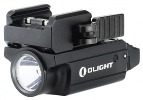 Фонарь Olight PL-MINI 2 VALKYRIE